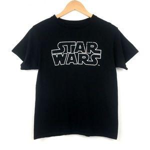 Star Wars | Basic Tee